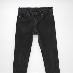 Other - Levi's 511 Commuter Jeans 31x30